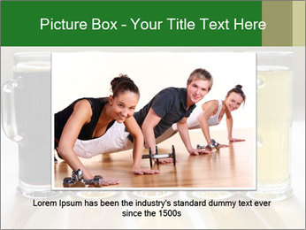 0000076386 PowerPoint Template - Slide 16