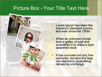 0000076386 PowerPoint Template - Slide 17