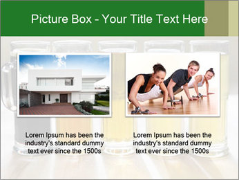 0000076386 PowerPoint Template - Slide 18