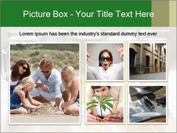 0000076386 PowerPoint Template - Slide 19
