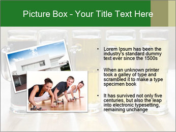 0000076386 PowerPoint Template - Slide 20