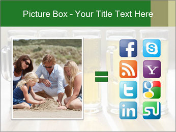 0000076386 PowerPoint Template - Slide 21