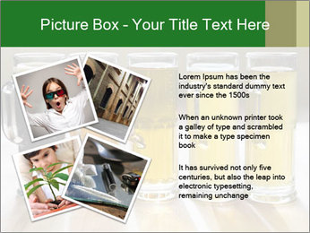0000076386 PowerPoint Template - Slide 23