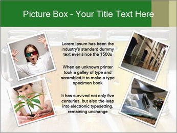 0000076386 PowerPoint Template - Slide 24
