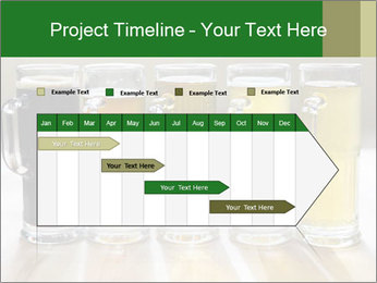 0000076386 PowerPoint Template - Slide 25