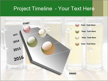 0000076386 PowerPoint Template - Slide 26