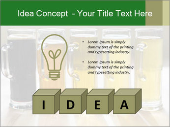 0000076386 PowerPoint Template - Slide 80