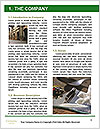 0000076386 Word Template - Page 3