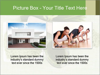 0000076387 PowerPoint Template - Slide 18