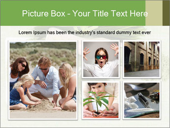 0000076387 PowerPoint Templates - Slide 19
