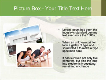 0000076387 PowerPoint Templates - Slide 20