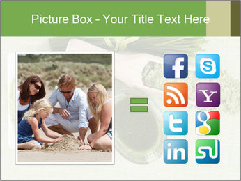 0000076387 PowerPoint Template - Slide 21