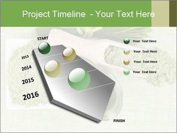 0000076387 PowerPoint Template - Slide 26