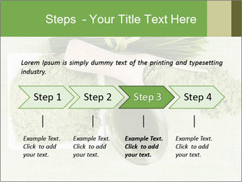 0000076387 PowerPoint Template - Slide 4