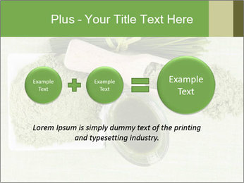 0000076387 PowerPoint Template - Slide 75