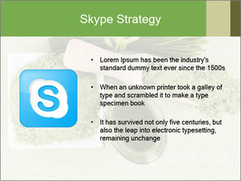 0000076387 PowerPoint Template - Slide 8