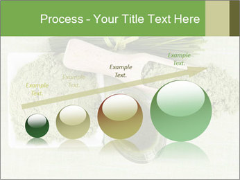 0000076387 PowerPoint Template - Slide 87