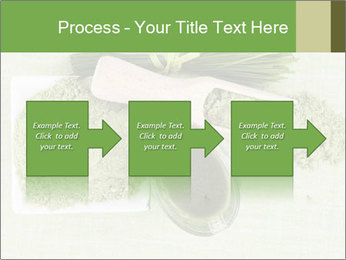 0000076387 PowerPoint Template - Slide 88