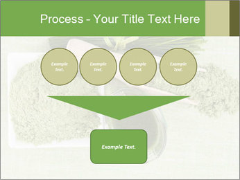 0000076387 PowerPoint Template - Slide 93