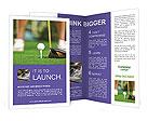 0000076388 Brochure Template
