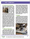 0000076388 Word Template - Page 3