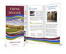 0000076389 Brochure Template