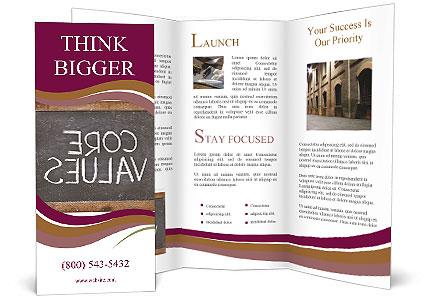 0000076390 Brochure Templates