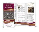 0000076390 Brochure Template