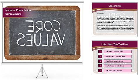 0000076390 PowerPoint Template