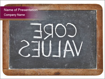 0000076390 PowerPoint Template - Slide 1