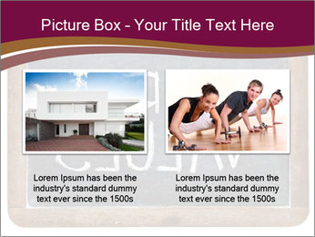0000076390 PowerPoint Templates - Slide 18