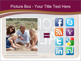 0000076390 PowerPoint Template - Slide 21