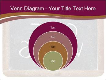 0000076390 PowerPoint Template - Slide 34