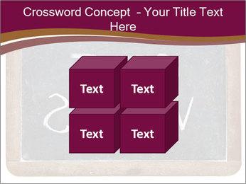 0000076390 PowerPoint Template - Slide 39