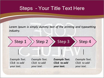 0000076390 PowerPoint Template - Slide 4