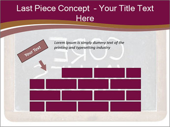 0000076390 PowerPoint Template - Slide 46