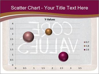 0000076390 PowerPoint Template - Slide 49