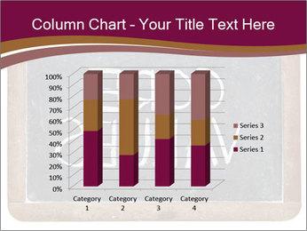 0000076390 PowerPoint Template - Slide 50