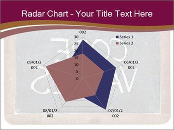 0000076390 PowerPoint Template - Slide 51