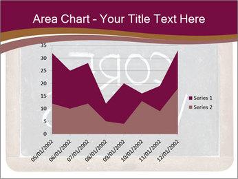 0000076390 PowerPoint Template - Slide 53