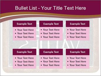 0000076390 PowerPoint Template - Slide 56