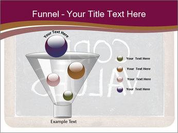 0000076390 PowerPoint Template - Slide 63