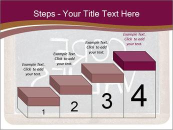 0000076390 PowerPoint Template - Slide 64