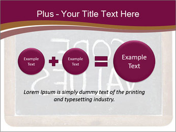 0000076390 PowerPoint Template - Slide 75