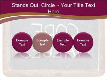 0000076390 PowerPoint Template - Slide 76