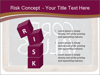 0000076390 PowerPoint Template - Slide 81