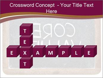 0000076390 PowerPoint Template - Slide 82