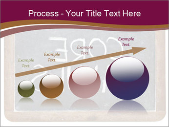 0000076390 PowerPoint Template - Slide 87
