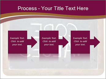0000076390 PowerPoint Template - Slide 88
