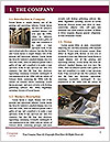 0000076390 Word Template - Page 3